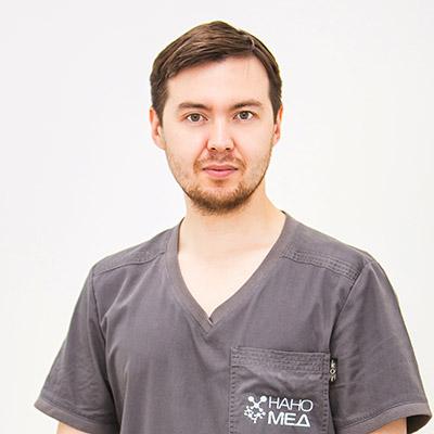 геморрой лечение иркутск